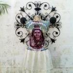 Hare Krishna Lord Shiva Wearable Ar..